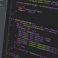 code-webseitenerstellung