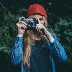 photographer-865295_1920